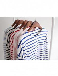 <br>新鲜dangara chalrang T恤<br><br>