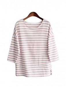<br>基本的T恤dangara部分7 <br><br>