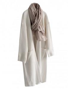<br>开放式披巾的青少年口袋开衫<br> <b><font color=#6b0e04>上衣5以上产品</font></b>