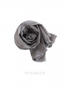 <br>春天基本的围巾<br><br>