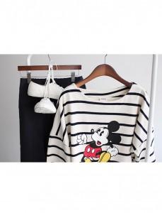 <br>运行米老鼠T恤dangara <br><br>